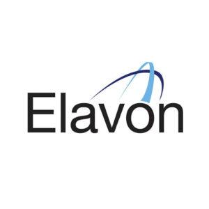 Elavon Financial Services DAC