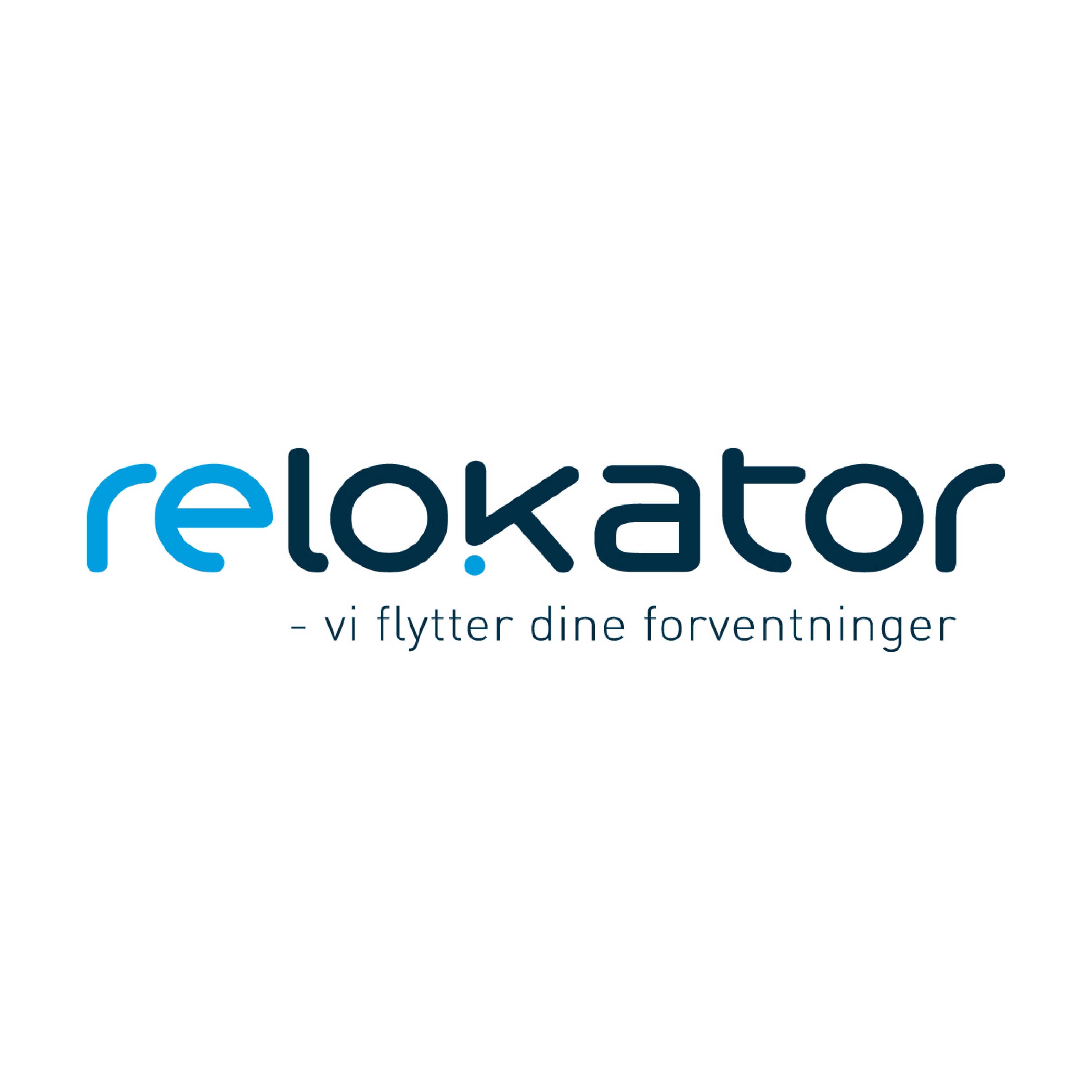 relokator-logo