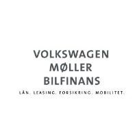 Volkswagen Møller Bilfinans