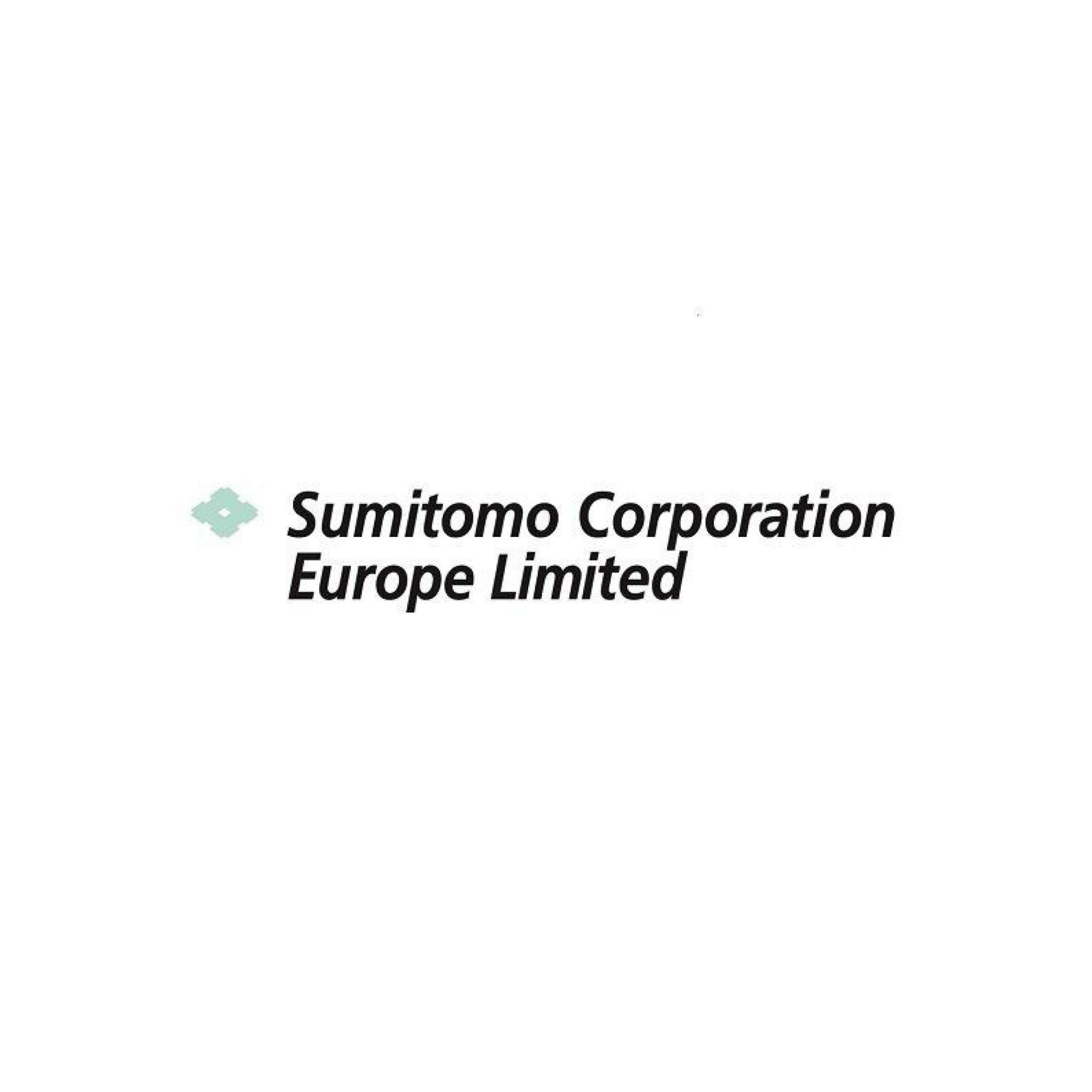 Sumitomo Corporation Europe Limited